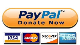 Donate Now - PayPal